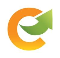 CA ClinEvolve MARK(4c)