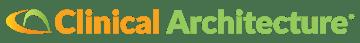 Clinical-Architecture-Logo-Horizontal-1